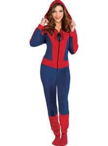 yup halloween costume spidergirl piece costume party