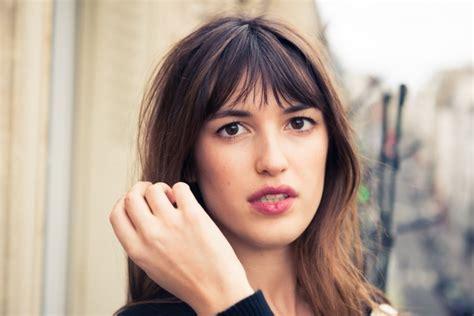 french film girl obsessed doctor jeanne damas coveteur