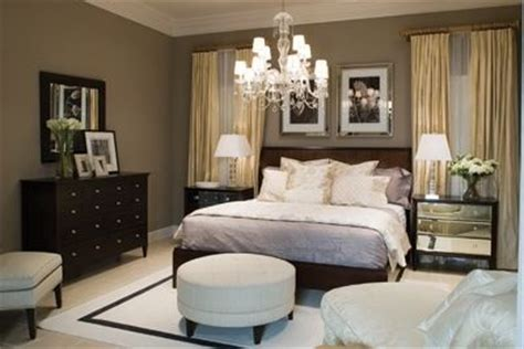 cozy master bedroom ideas cozy master bedroom