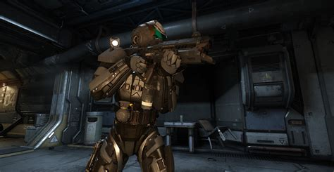 Home Design Make Your Own details on fps mode in star citizen have been revealed