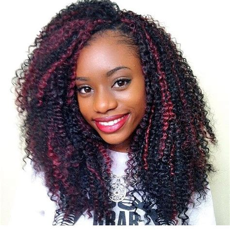 how much is the hair for crocheting i love this crochet braid style by crochetbraidsbytwana