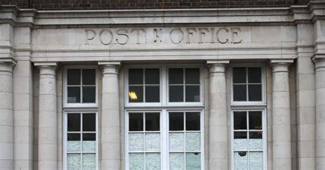 When Does The Post Office Open by Is There Mail On Veterans Day Or The Post Offices Open On