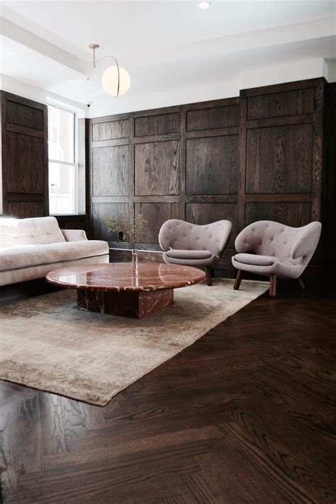 masculine living room ideas best 25 masculine living rooms ideas on