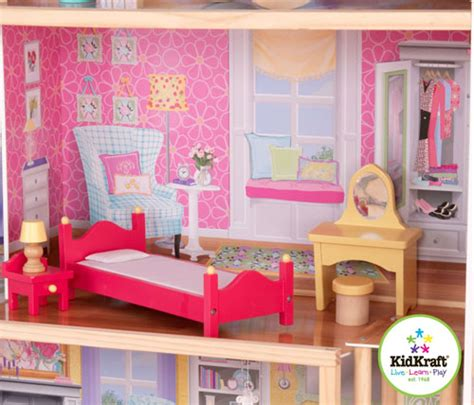 majestic doll house large kidkraft majestic dollhouse for your perfect little girl modern baby toddler