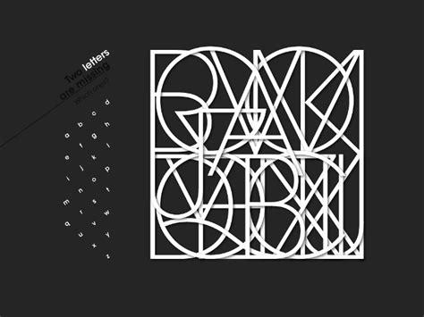 Avant Garde Design With Images Avant Garde Irene Felicetti Graphic Designer