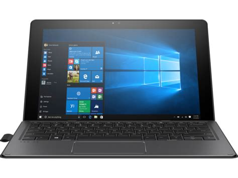 Hp Pro hp pro x2 612 g2 tablet with keyboard x4c18av mb hp
