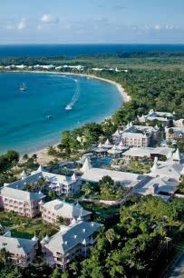 69 best Best Caribbean All Inclusives images on Pinterest