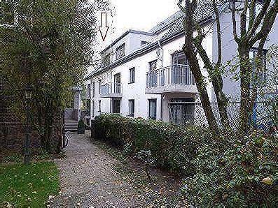 3 zimmer wohnung in flensburg wohnung mieten in flensburg
