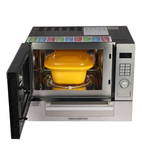 microwave with pizza drawer microwave oven with a pizza drawer underneath bestmicrowave