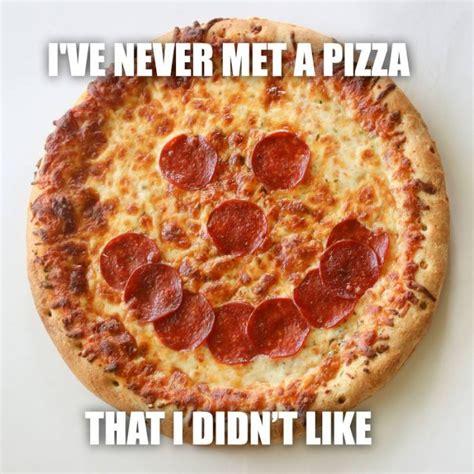 Pizza Meme - hahahahahahaha on pinterest retro funny grumpy cat and