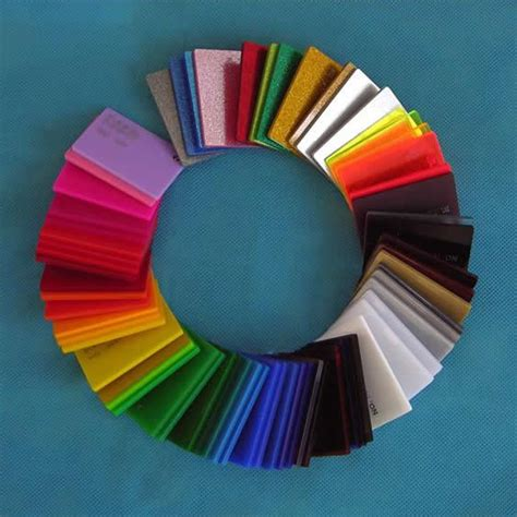 Design In Home Decoration acrylic material tin ngai decoration production ltd