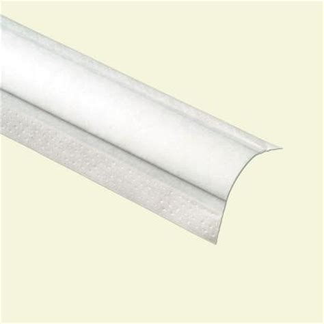 bullnose corner bead phillips manufacturing company 8 ft x 3 4 in paper faced