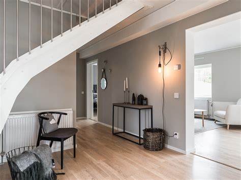 foyer möbel skapa en mysig och v 228 lplanerad sm 229 landsvillan