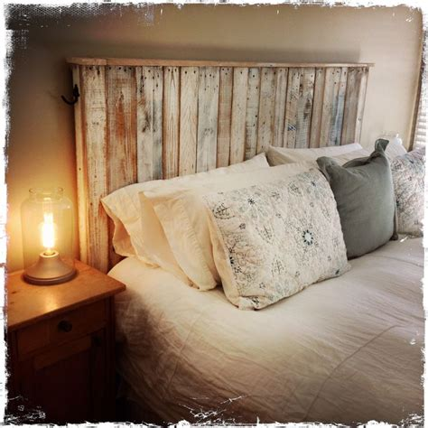 King Wooden Headboard by 25 Best Ideas About Pallet Headboards On Headboard Ideas Bed Frame With Headboard