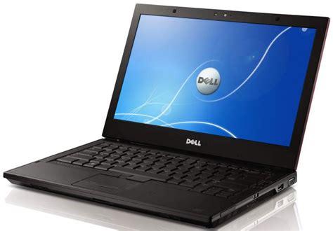 Laptop Dell Surabaya laptop dell latitude e4310 layar 13 3 quot i5 windows 7
