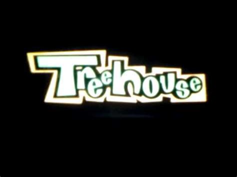 treehouse tv treehouse tv logo