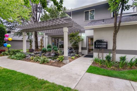 appartments in boise apartments for rent in collister boise id arbor crossing