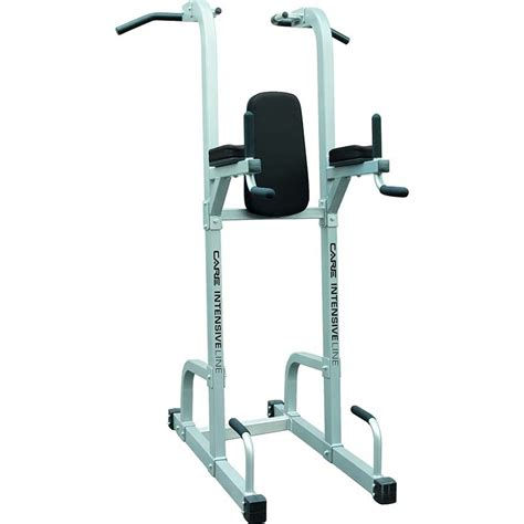 Banc Dips by Banc Musculation Triceps Dips Dorsaux Parall 232 Le Abdominaux