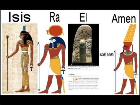 résumé meaning essential maxwell ra el isreal it s not