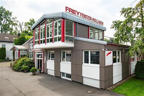 fenster haust 252 r terrassendach markisen in karlsruhe - Markisen Karlsruhe