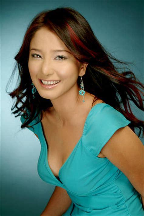 american actresses bold scandal katrina halili filipina actress photo gallery