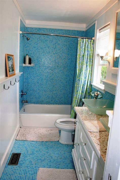 glass bathroom floor tile mosaic tile bathroom photos shower mosaic tile mosaic
