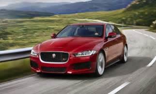 Jaguar Xe Images Jaguar Xe Ingenium Diesel Specs Confirmed 3 7l 100km