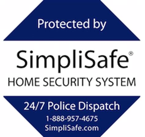 simplisafe review user reviews ratings best reviews