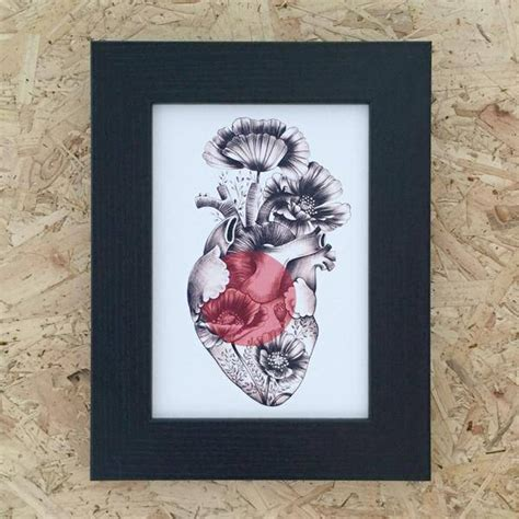tattoo lover gifts gift guide for the tattoo lover honeypop kisses