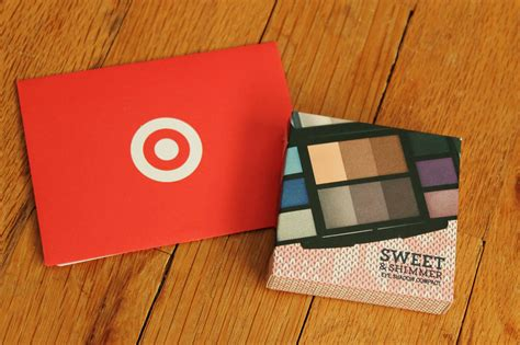 Target Christmas Giveaway - friday favorites it s a christmas giveaway jk style