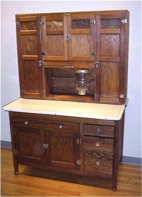 sellers hoosier cabinet for sale hoosier cabinet sellers hoosier cabinets