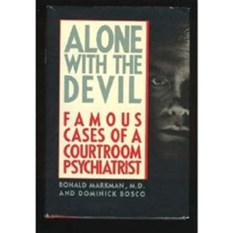 the great alone a novel books 1000 images about memoirs true crime true books i