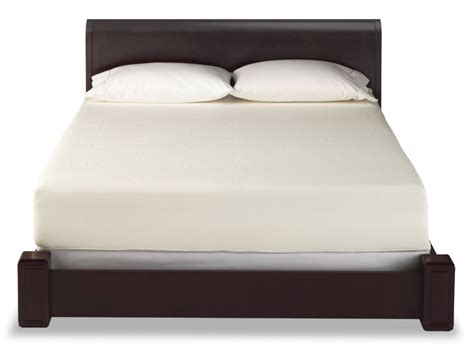 Memory Foam Mattress the best memory foam mattress in 2017 a buyer s comparison guide