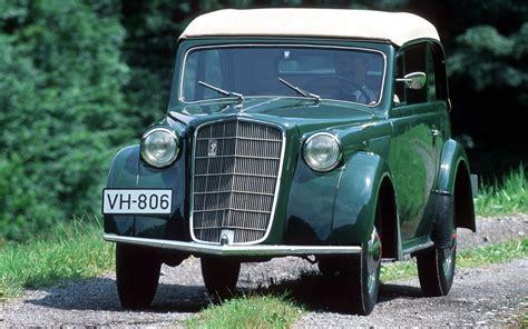 Auto Tuning Neumarkt by 1935 37 Opel Olympia Cabrio Limousine Opel 1938 1960