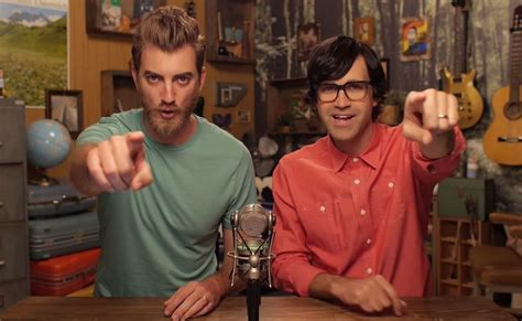 list of all morning show episodes rhett and link wiki how much money good mythical morning makes on youtube