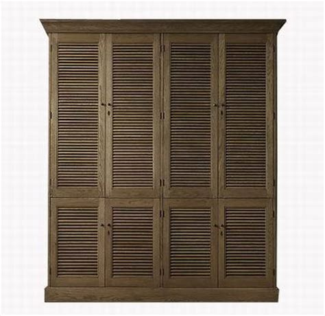 louvered kitchen cabinet doors 28 louvered kitchen cabinet doors louvered cabinet