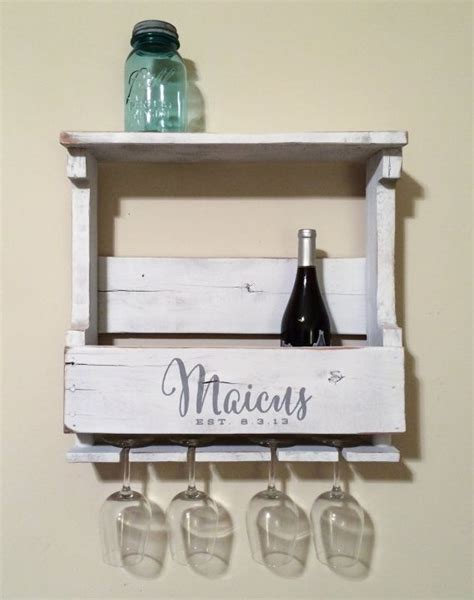 shabby chic wine cabinet 112 best images about home decor on pinterest stove