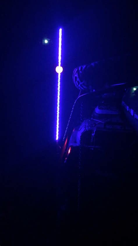 Lighted Whips For Rzr by 17 Best Images About Rzr On Vehicles Can Am