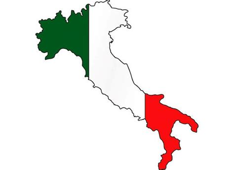 italia clipart italy map clipart 101 clip