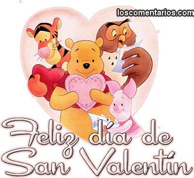 imagenes musicales de san valentin frases para san valentin community google