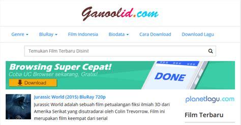 web download film indonesia terbaik 3 situs untuk download film terbaru 2016 terlengkap dan