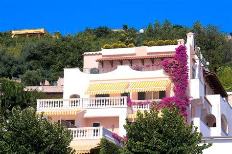 ischia porto hotel hotel 3 stelle ischia porto bellevue benessere relax
