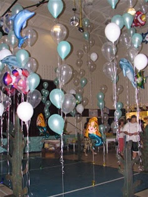 17 Best images about 5th grade dance ideas on Pinterest