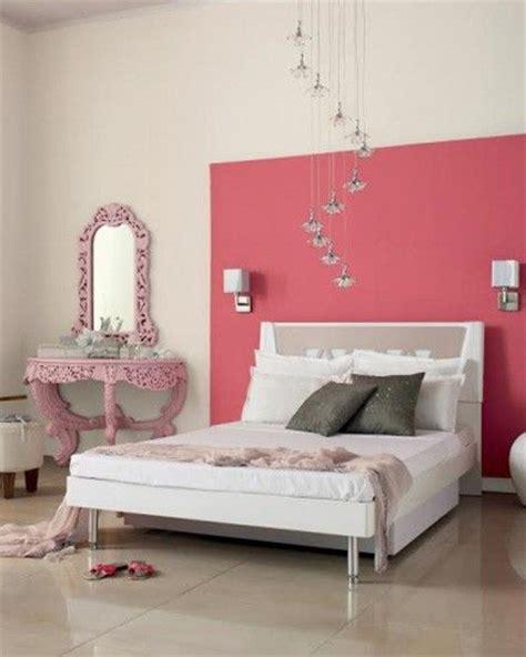 idee deco tete de lit 1485 des id 233 es d 233 co pour des t 234 tes de lit originales le fil