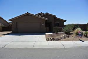 homes for yuma az park model homes park model homes yuma az