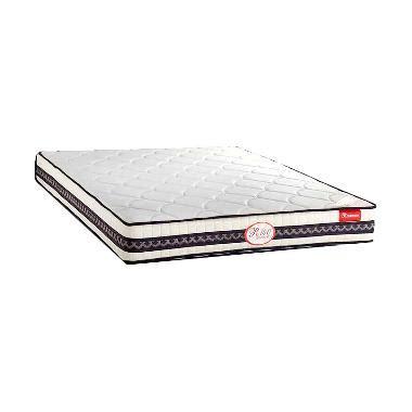 Bed Saja Termurah Uk 100 Jabodetabek jual r 140 springbed hanya kasur 100x200 cm khusus jabodetabek harga