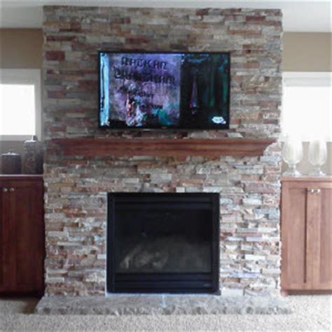 tv installation services tv installers minneapolis
