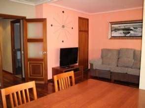 venta de pisos en ruzafa pisos en russafa distrito l eixle val 232 ncia capital