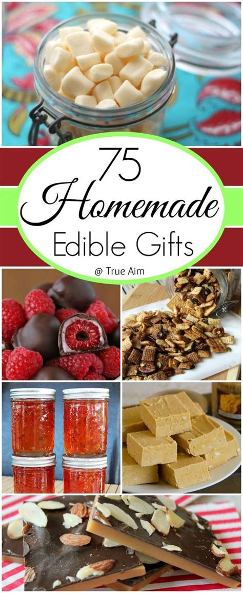 1000 ideas about homemade gift baskets on pinterest