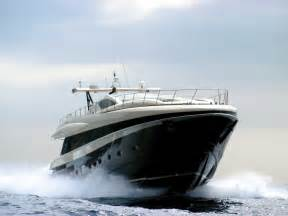 Exploration yachts related keywords amp suggestions exploration yachts